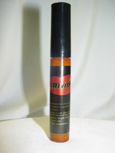 Enduraglow Lip Color - Buff