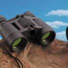 4 X 30 Binoculars