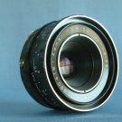Vintage Schneider Kreuznach Xenar 2.8/50 M42 Lens · Made in Germany