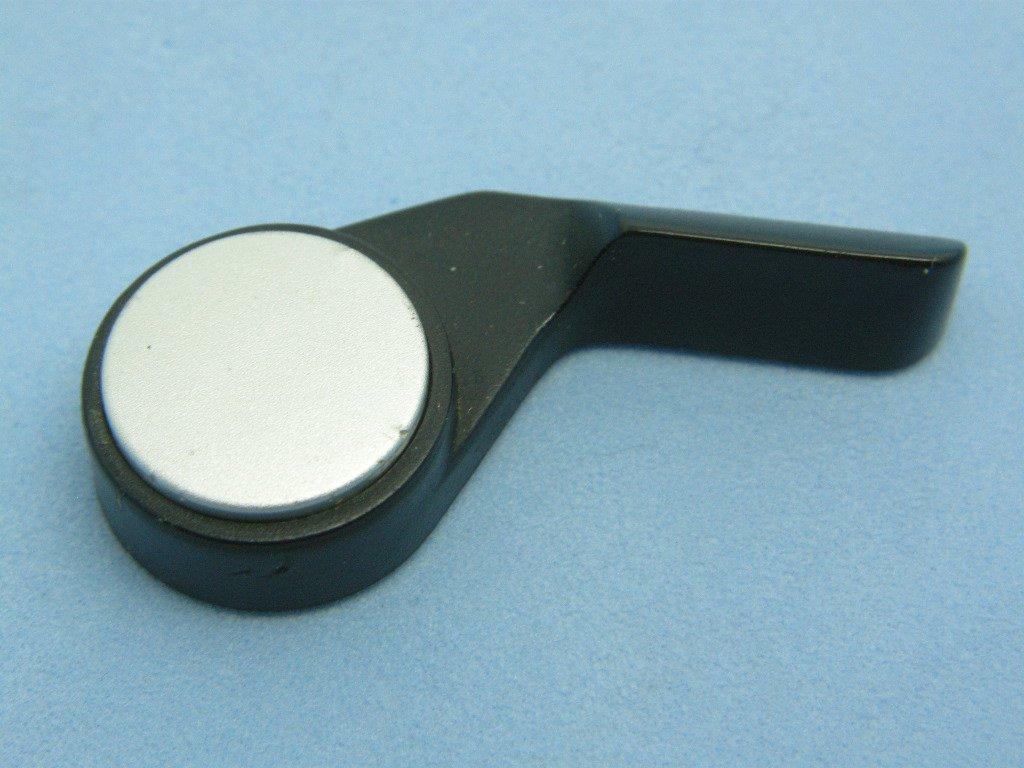 Rolleiflex SL35E Original Film Advance Lever