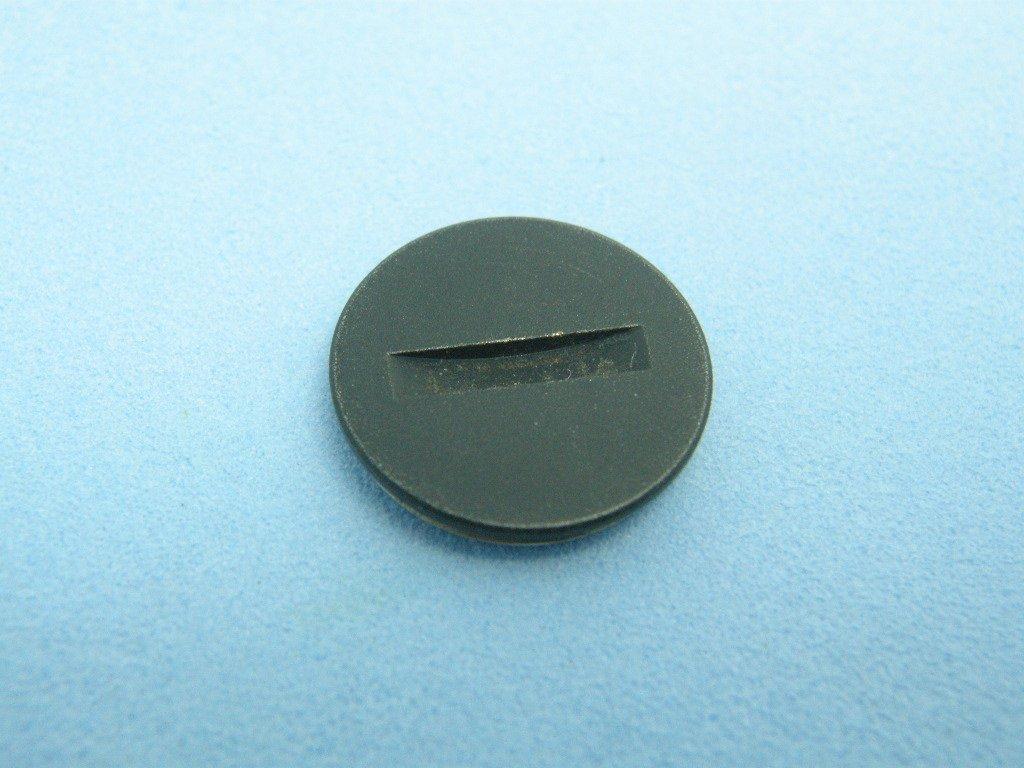 Rolleiflex SL35E Original Battery / Winder Coupler Cap