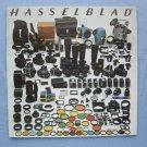 Hasselblad Original Sales Brochure