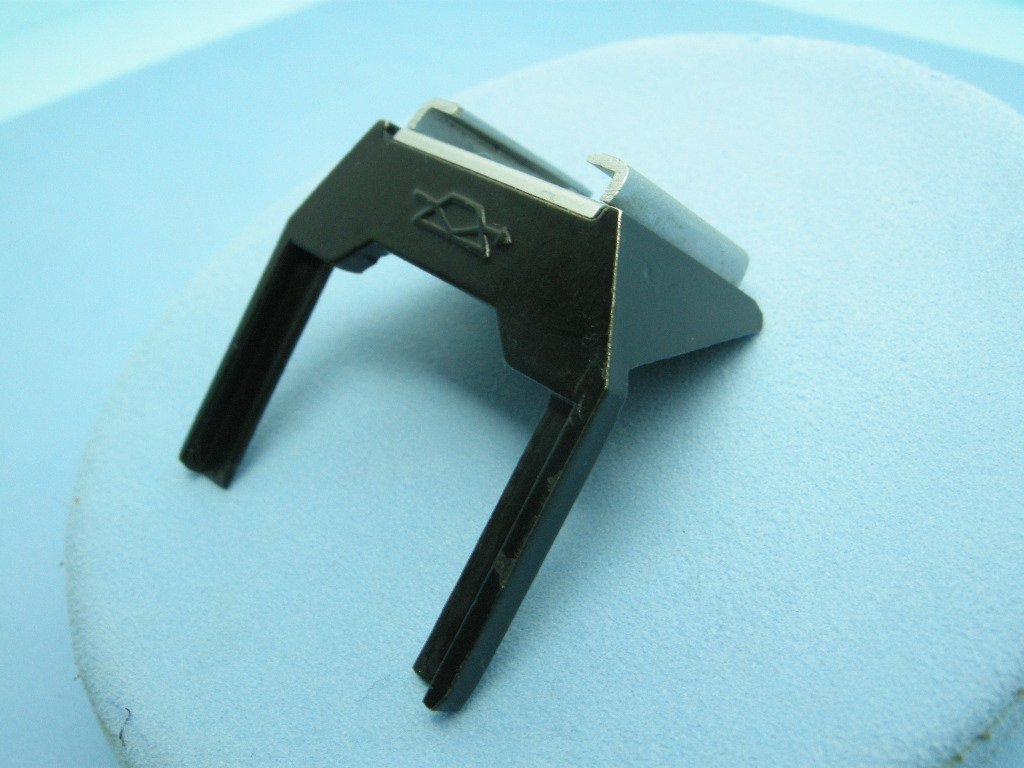 Vintage Flash Cold shoe for Zenit E Cameras