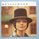 Vintage Hasselblad 500C Original Sales Brochure