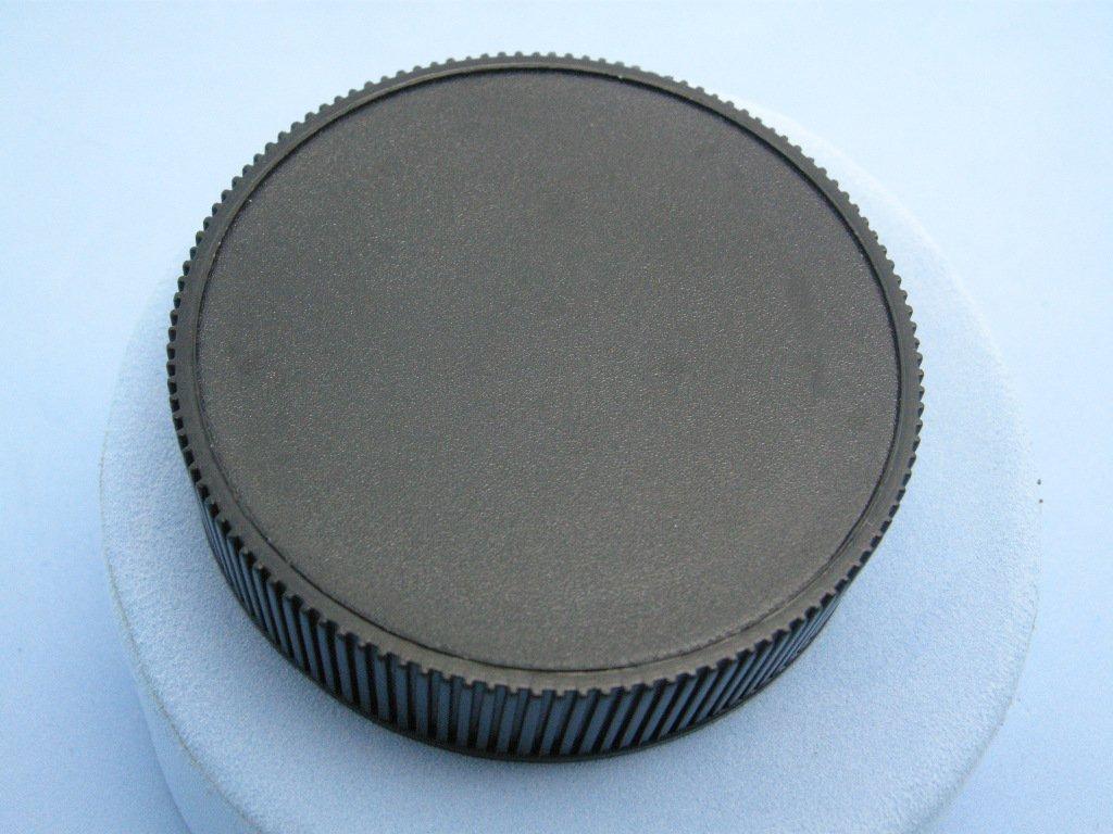Leica R 14162 Rear Lens Cap