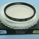 Vintage Profi Original 62mm Skylight 1B Filter