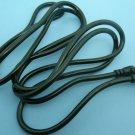 Vintage 150 Cm PC Male - Female Flash Cord