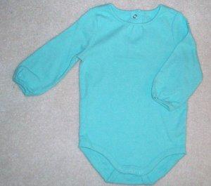 GYMBOREE Imaginary Friends NWT Basic Bodysuit 12-18m