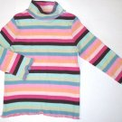 GYMBOREE NWT Park City Luxe Turtlneck HTF! 5