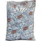 VERQUIN Mint Transparent Candy - the 2 kg bag