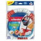 VILEDA EasyWring & Clean Turbo 2 refill