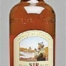 Scotch whiskey - 40% - the bottle of 70 cl sir edwards