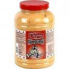 Samurai sauce 2,750 kg colona