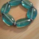 New fancy bracelet b14