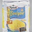 TIPIAK medium bulgur - the 5 kg bag