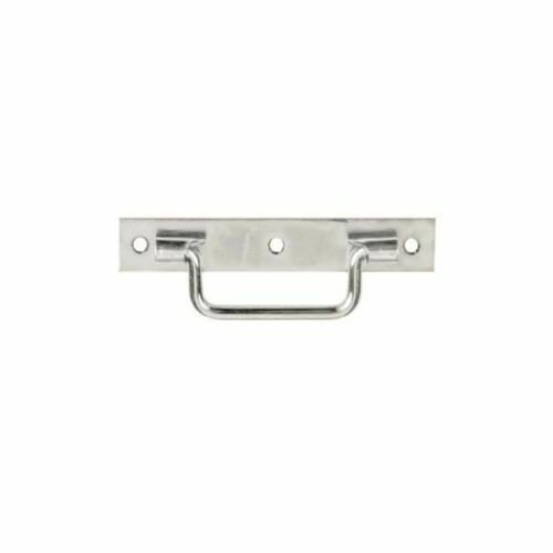 AFBAT - New handle on plate length 140 mm