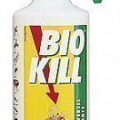 Insecticide sprayer 500 ml fury