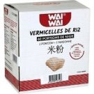 rice vermicelli 3 kg wai wai