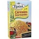 Gourmet cereals 1 kg tipiak