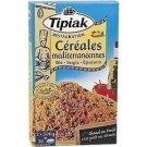 Mediterranean cereals 1 kg tipiak