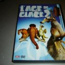 DVD Ice Age 2 in good condition