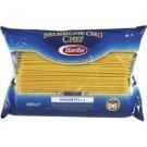 Spaghetti 3 kg barilla
