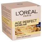 L'OREAL PARIS AGE PERFECT re-fortifying anti-aging night care 50ml