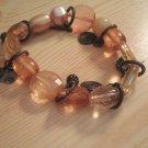 New fancy bracelet b27