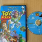 dvd disney Toy Story in good condition