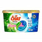 LE CHAT Morning Rosé 4in1 Laundry Detergent x25