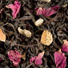 Bulk black tea bulgarian blend bag 100 gr damman frere