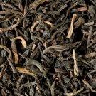 bulk black tea superior English blend bag 100 gr damman frere