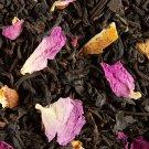 loose black tea 7 flavor tea bag 100 gr damman frere