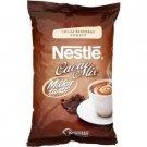 Cocoa mix Milky powder 1 kg nestle