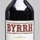 aperitif byrrh 100 cl