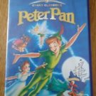 Peter Pan disney dvd in very good condition