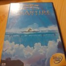 dvd disney Atlantis, the lost empire - Limited Edition in very good condition
