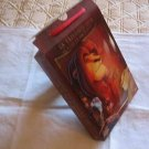 The Lion King disney DVD set - Complete - 3 films in good condition
