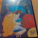 dvd disney Sleeping Beauty in good condition