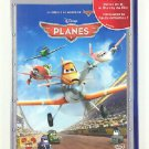 dvd disney Planes - DVD + pack in good condition