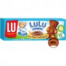 lot 3 LU: Lulu L'ourson - Chocolate filled cakes 150 gr
