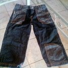 Boy's pants size 3 years old brand enyo soana in very good condition
