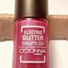 donna nail polish 14ml n ° 69 electric nail polish new v18