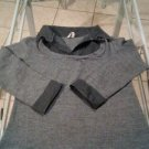 women's sweater size M very good condition
