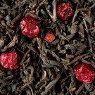 loose black tea 3 black fruits bag 100 gr damman frere