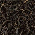 loose black tea smokey lapsang bag 100 gr damman frere