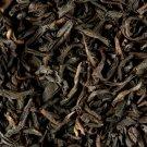loose black tea with russian flavor douchka bag 100 gr damman frere