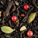 loose black tea anichai box 100 gr damman frere