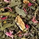 loose green tea california bag 50 gr damman frere
