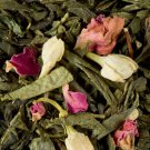 loose green tea bali bag 500 gr damman frere
